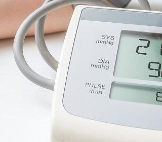hányinger magas vérnyomással