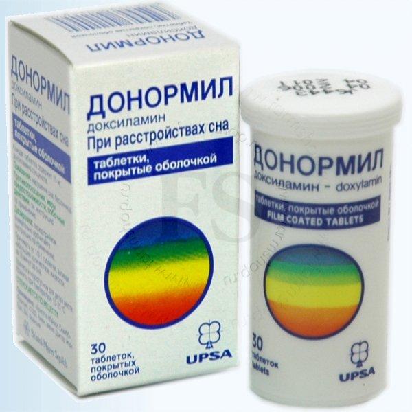 valocordin hipertónia