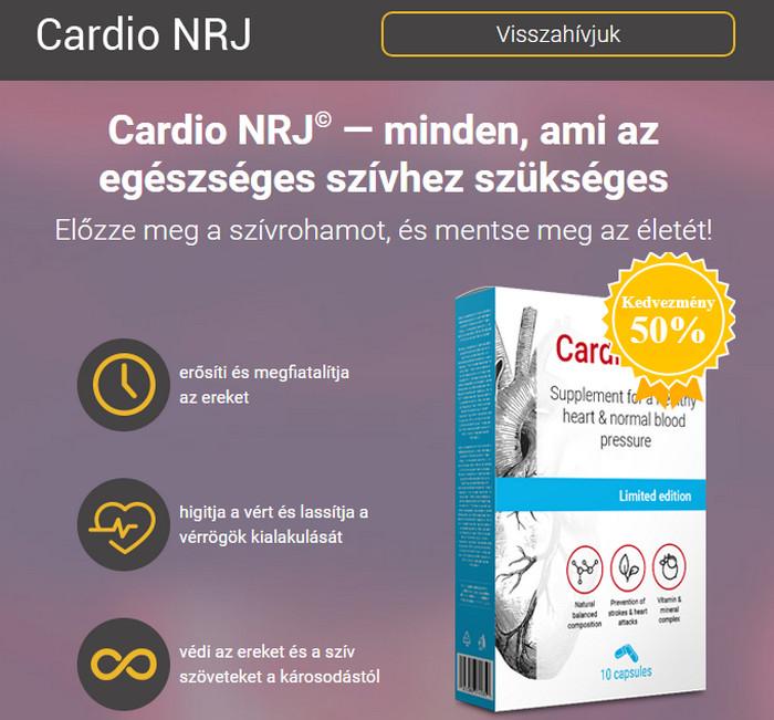 magas vérnyomás kezelés alternatív módszerek magas vérnyomás hogyan kell ásni