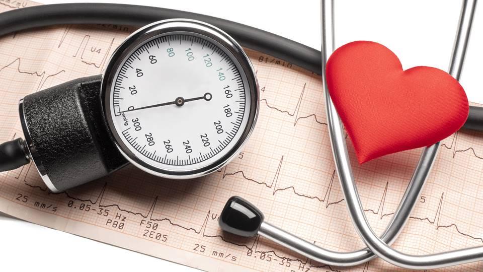 századi magas vérnyomás betegség