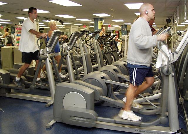 gyakorolható-e hipertóniás elliptikus edzőn sárgabarack magas vérnyomás