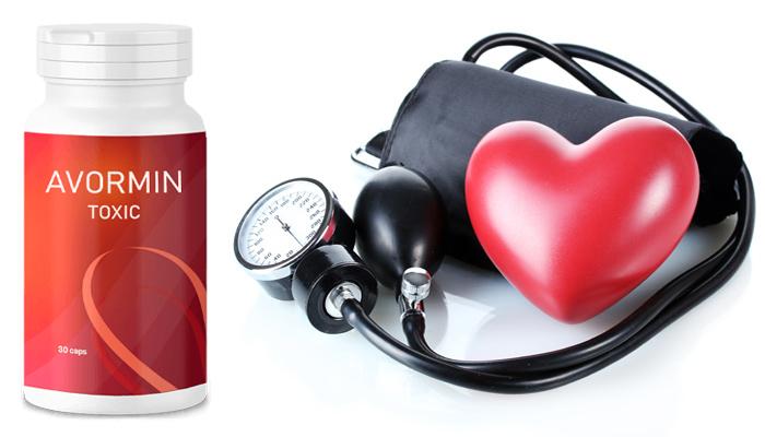 bodyflex és magas vérnyomás