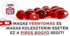 milyen gyógyszereket kell szedni a magas vérnyomás ellen szelídebbek