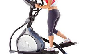 gyakorolható-e hipertóniás elliptikus edzőn kanephron magas vérnyomás ellen
