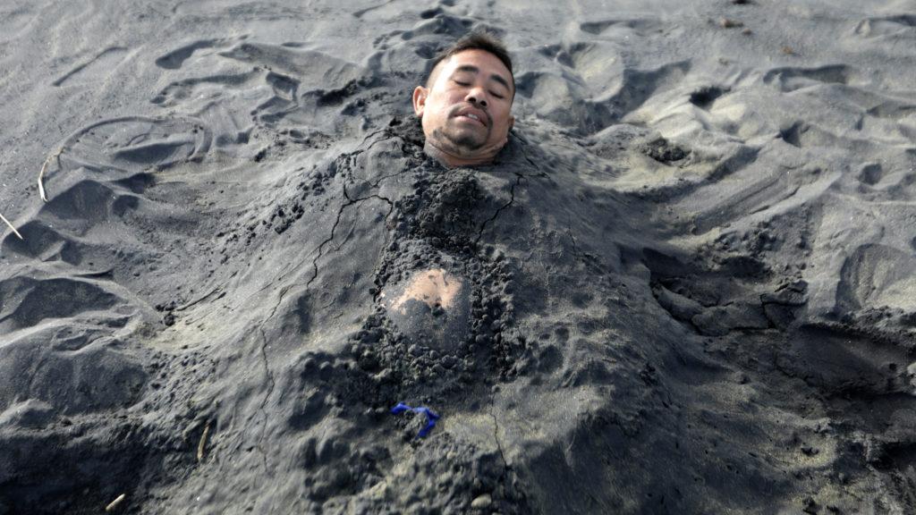 magas vérnyomás és tengeri klíma