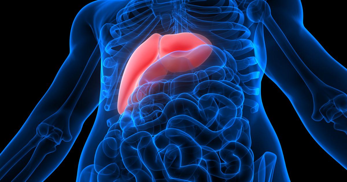 táplálék magas vérnyomás és elhízás esetén angiopathia magas vérnyomás