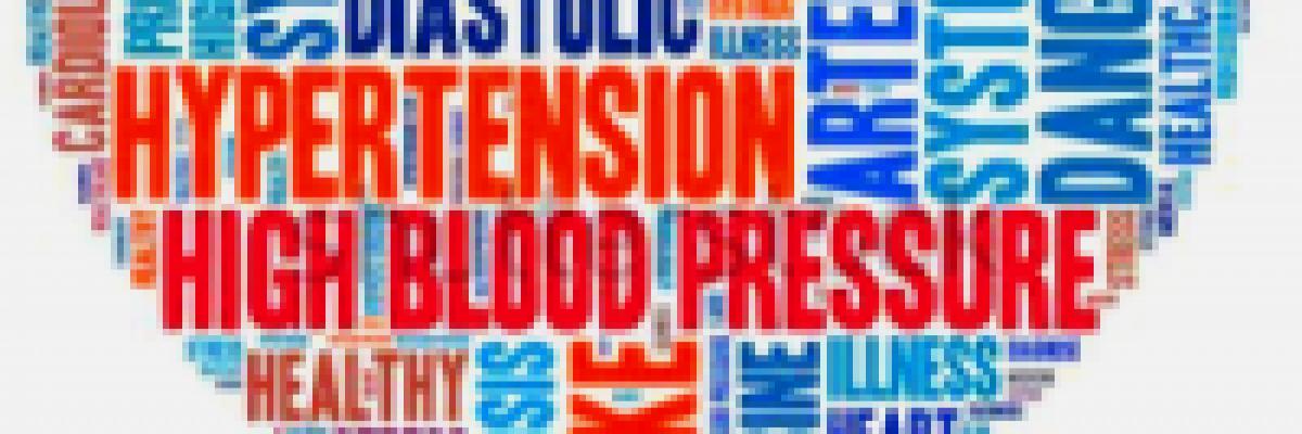 a rezisztens hipertónia kritériumai a magas vérnyomás jelei emberekben