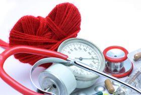 magas vérnyomás elleni vizelethajtó tabletták listája magas vérnyomás kezelés intramuszkulárisan