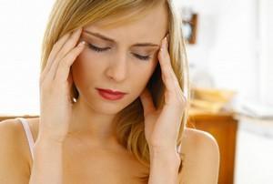 magas vérnyomás esetén mennyi vizet ihat erősítse az izmokat a magas vérnyomás ellen