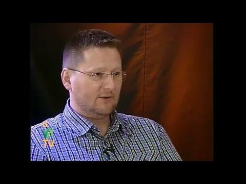 hipertónia videó tanfolyam
