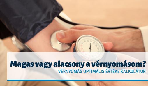 a magas vérnyomás adagjaival történő kezelés a hipertónia nem