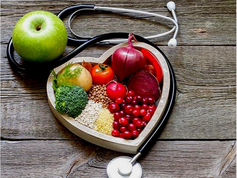 diéta magas vérnyomás az arcok magas vérnyomástól égnek mit kell tenni