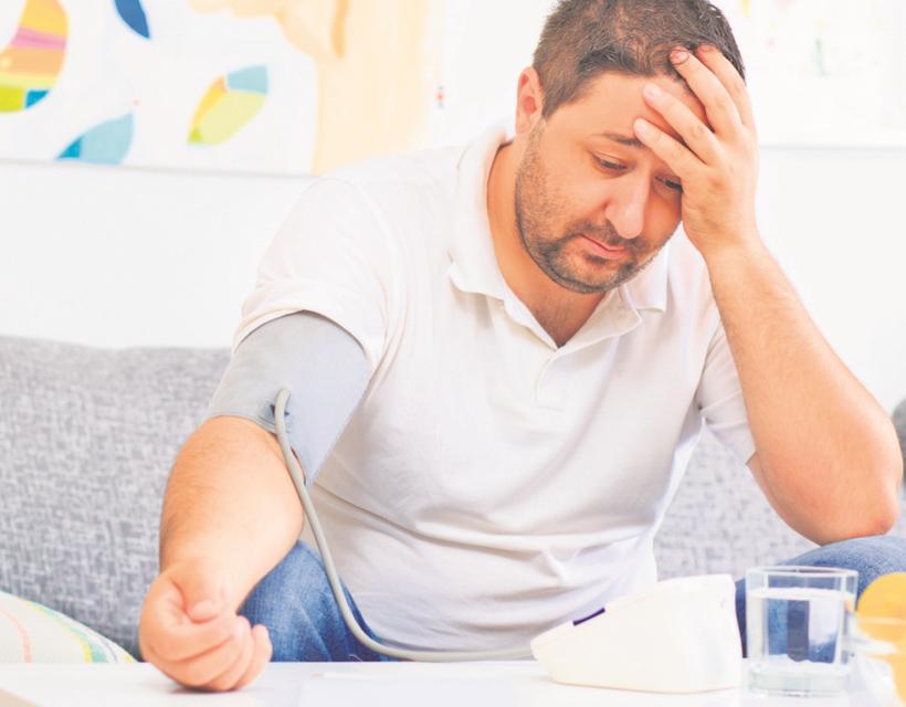 a mildronát alkalmazása magas vérnyomás esetén naponta hányszor kell vérnyomást mérni magas vérnyomással