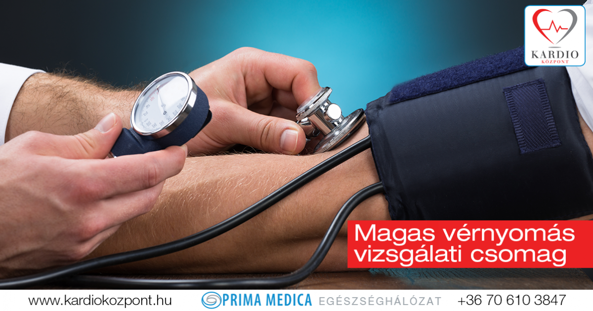 mit jelent a magas vérnyomás első foka magas vérnyomás 3 fok testmozgás