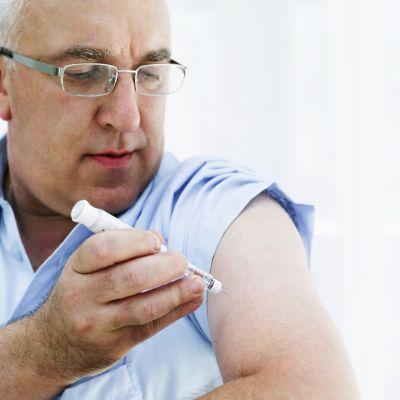 magas vérnyomás 2 stádium 2 fok Menovazin hipertónia receptek