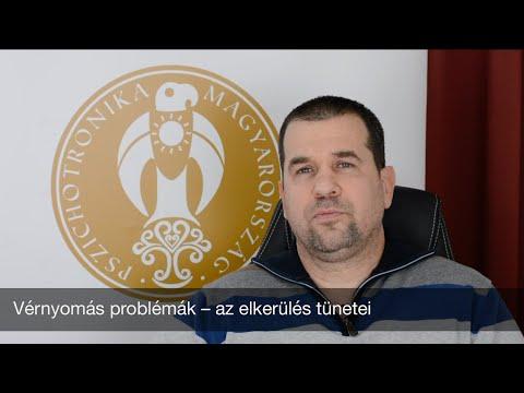 Hirtelen hagyja abba a magas vérnyomás dohányzását Magyar Hypertonia Társaság On-line