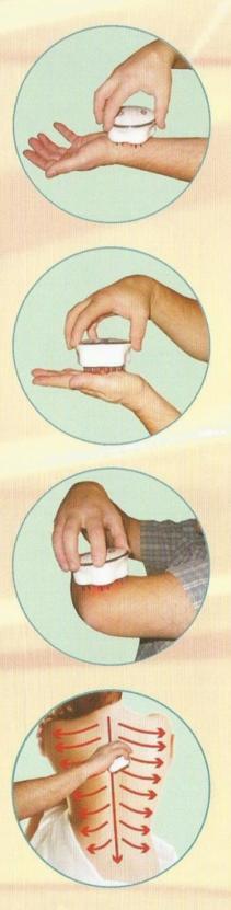magas vérnyomás kezelése Tianshi gyógyszerekkel magas vérnyomás tünetei és gyógyszeres kezelése