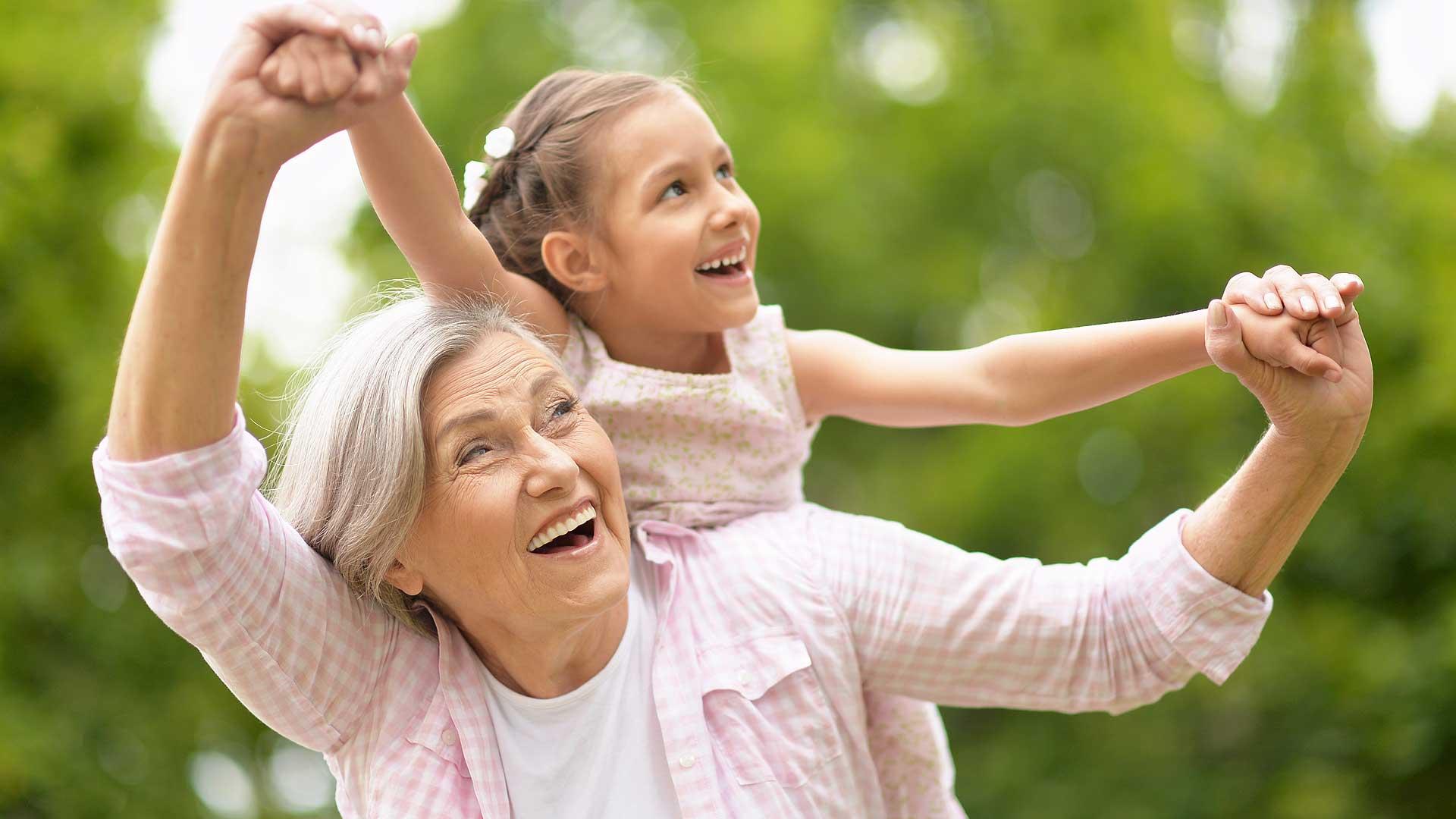 magas vérnyomás 2 fokos kockázat 3 hogyan juthat fogyatékossághoz nedv a magas vérnyomásból