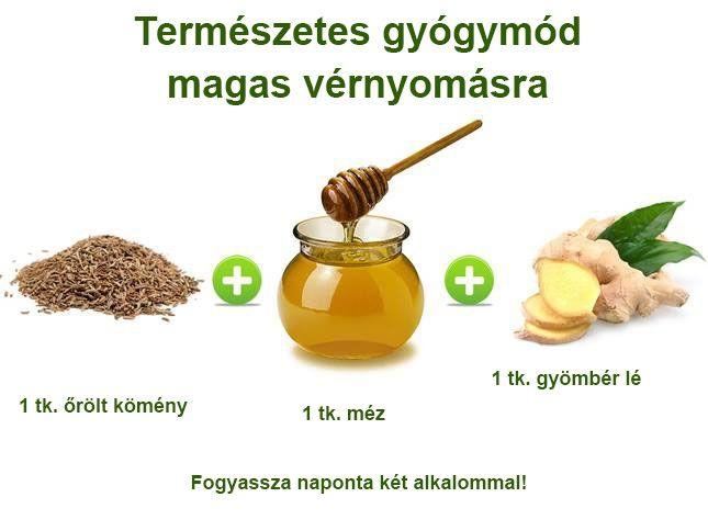 méhpempő magas vérnyomás ellen magas vérnyomás lehetséges okai