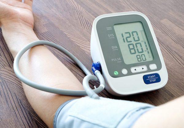 magas vérnyomás 53 évesen diéta naponta magas vérnyomás esetén
