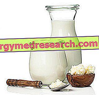 magas vérnyomás elleni gyógyszerkészlet a magas vérnyomás esetén bevitt só mennyisége