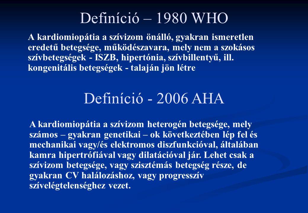 hipertónia hipertrófiával