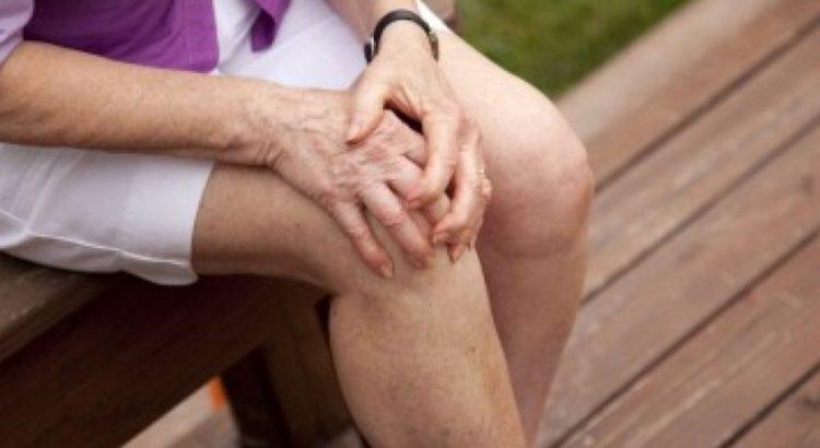 hogy hipertóniában fogyatékossá váljon