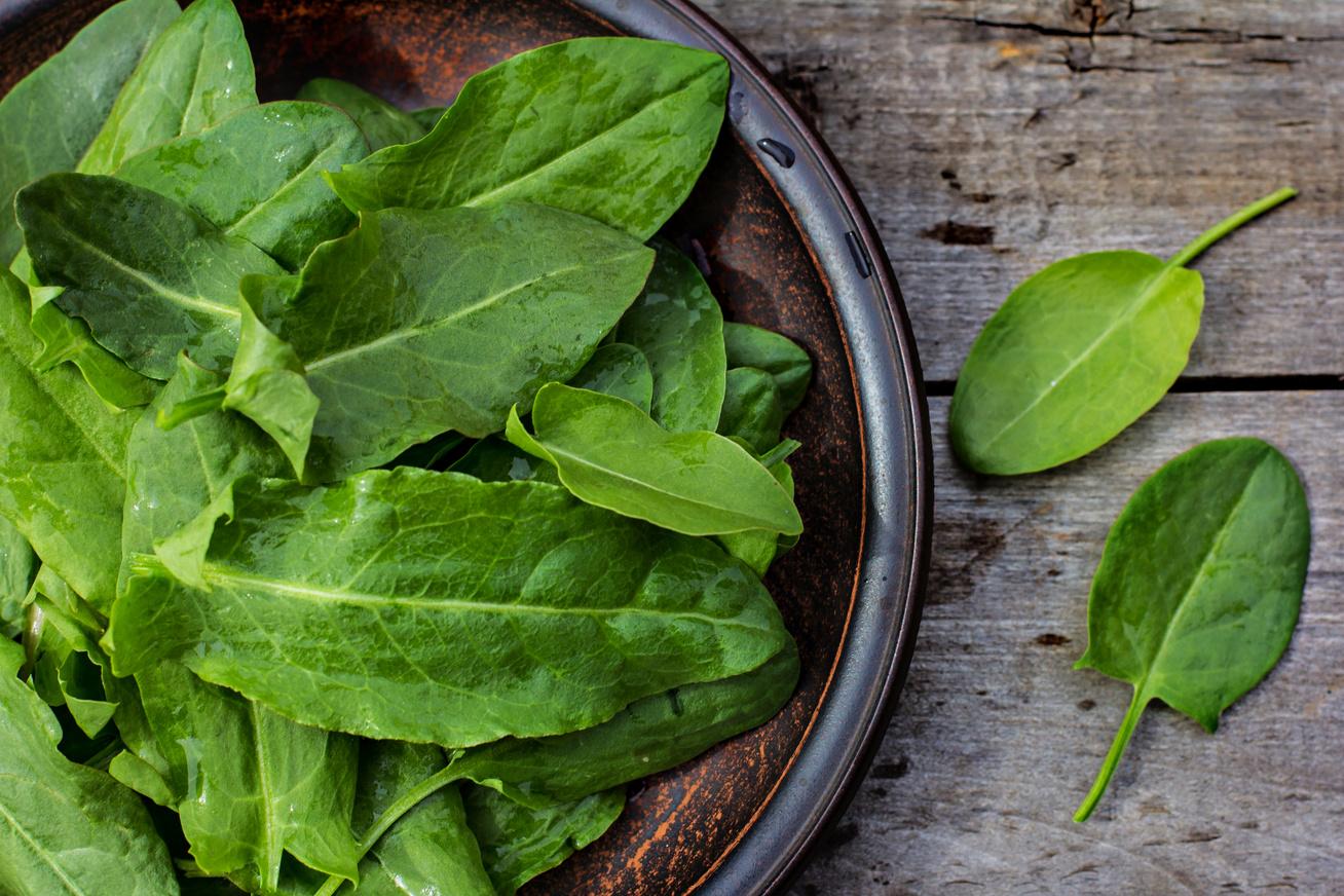 Ételek, melyek jók magas vérnyomásra - HáziPatika