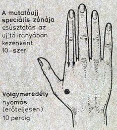 pontok a kezeken a magas vérnyomás miatt hipertónia hallgatása