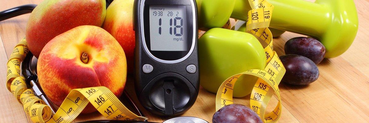 Főzés receptek az étrend egy cukorbetegség a második típusú