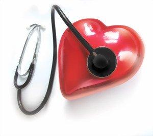 a szív túlterhelése magas vérnyomással szédülés magas vérnyomás kezeléssel népi gyógymódokkal
