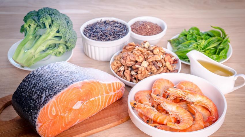Szívinfarktus ellen egyek zsírt? Hogyan? Milyen zsírt? - Vitaminkirály