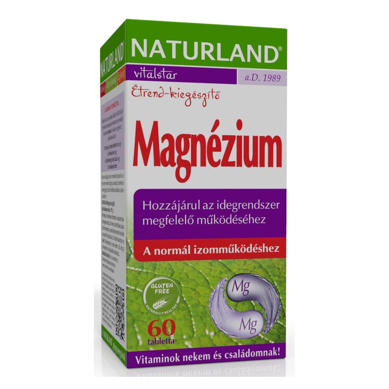 a magnézium nélkülözhetetlen ásványi anyag a magas vérnyomás étrendjében magas vérnyomás kísérleti projekt