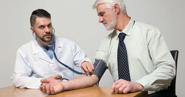 """menü """"hipertónia esetén mi a magas vérnyomás és hogyan oszlik meg fokozattal"""