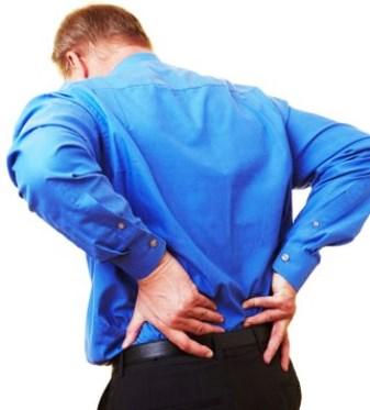 lehetséges-e fogyatékosságot kapni magas vérnyomás esetén 2 evőkanál Ajánlott italok magas vérnyomás esetén