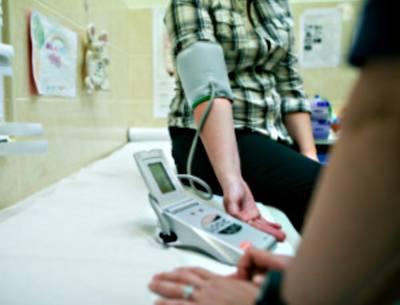 mekkora a nyomás vese magas vérnyomás esetén magas vérnyomás és edzés az edzőteremben