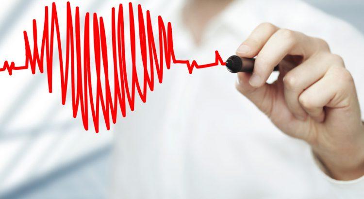 a magas vérnyomás alacsony vérnyomás magas vérnyomás és üzleti utak
