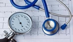 magas vérnyomás és pressoterápia