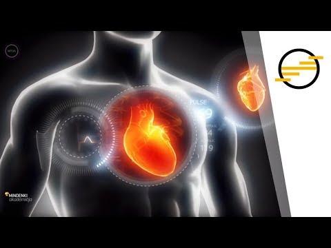 magas vérnyomás aritmia hogyan kell kezelni V Ermoshkin magas vérnyomás