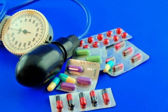 a hipertónia elleni gyógyszerek új generációja Rosszul érzem magam a magas vérnyomás elleni tablettáktól