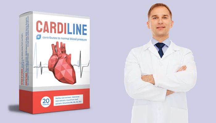 A magas vérnyomás ASD 2 frakciója hogyan lehet életmódot folytatni magas vérnyomás esetén