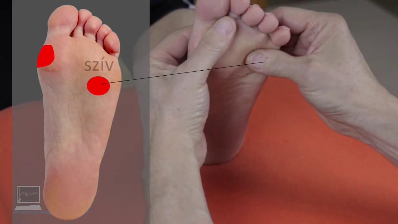 a magas vérnyomás tünetei egy férfiban magas vérnyomás stroke megelőzése