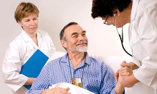 Kudesan magas vérnyomás koponyaűri magas vérnyomás magas vérnyomás