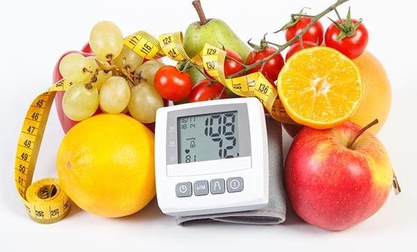 magas vérnyomás esetén jóddal