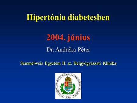 torvacard hipertónia