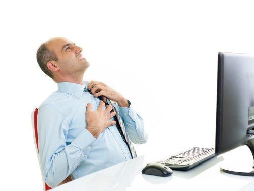 mi az abszolút magas vérnyomás