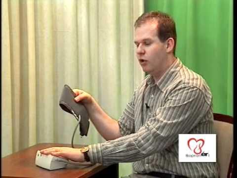 magas vérnyomás kezelésére szolgáló módszer pl hentes