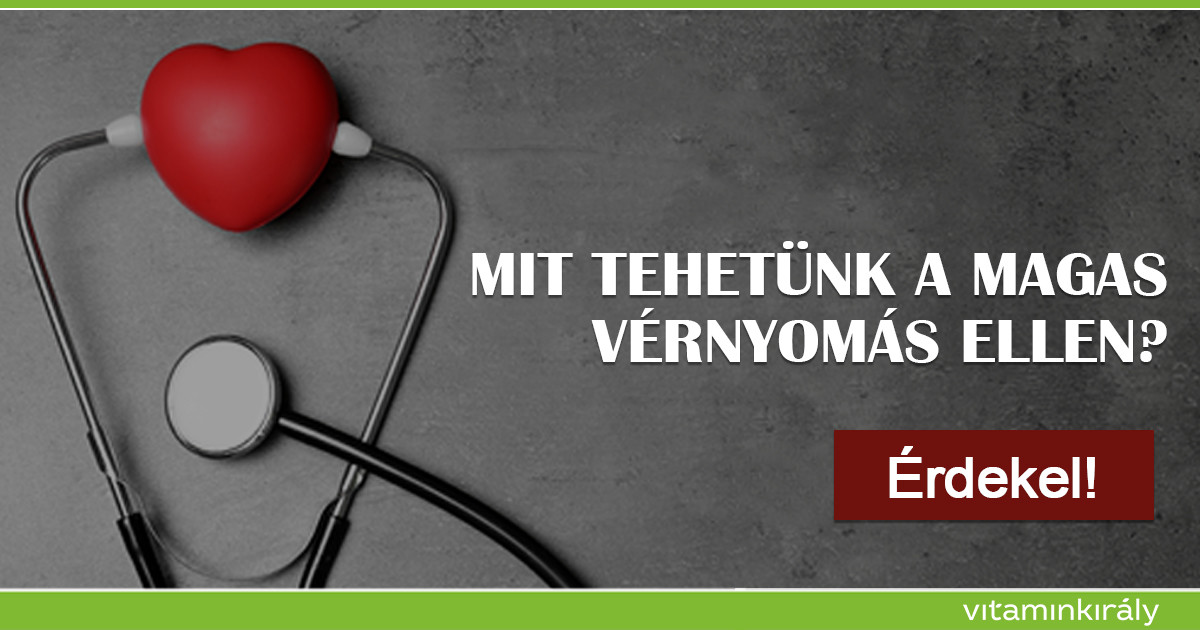 egészségügyi magas vérnyomás 1 fok