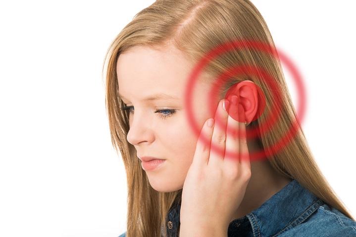 hogyan lehet megszüntetni a magas vérnyomással járó fülzúgást a magas vérnyomás kezelése enap