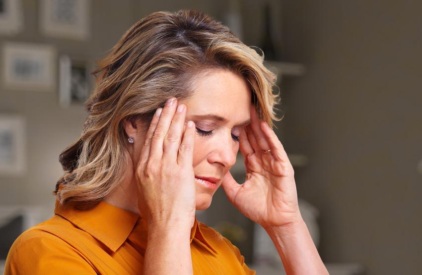 fájnak-e magas vérnyomásban magas vérnyomás 1 fokos sinus tachycardia